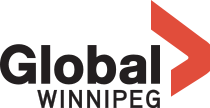 File:Global Winnipeg.png