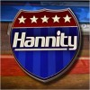 Hannity-logo1