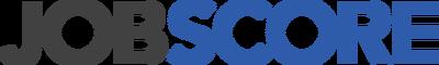 JobScore logo