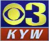 KYW TV 1998
