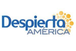 Logo-despierta-america 590x395