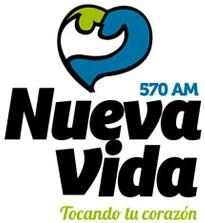 Logotipo-570-radio~01