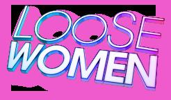 Loosewomen2014