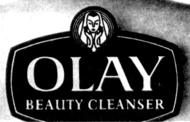 File:Olay Beauty Cleanser 1985.jpg