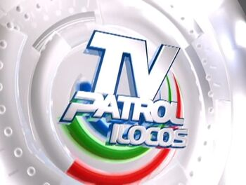 TVP Ilocos 2012