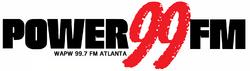 WAPW Atlanta 1988