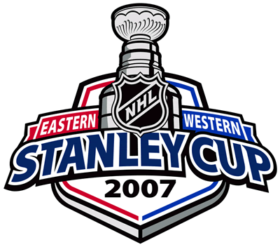 File:2007 Stanley Cup Playoffs.png