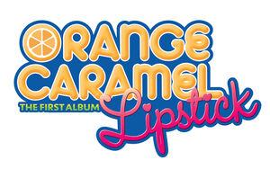 20120904 seoulbeats orangecaramel