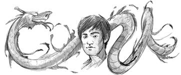 File:70th Birthday of Bruce Lee (27.11.10).jpg