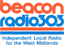 Beacon Radio 1976 a