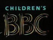 Childrens bbc 1988a