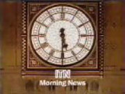 Itnmorningnews110298a-01