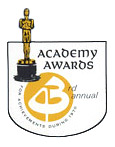 Oscars print 43rdc