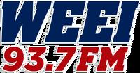 WEEI 93.7 FM