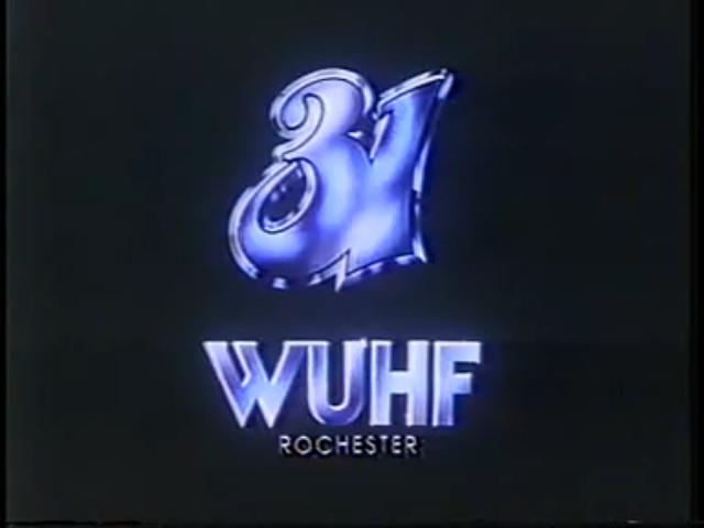 File:WUHF 1981.jpg