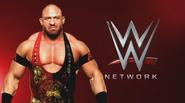 WWENetID9