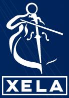 File:XELA logo.png