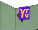 YTVP.A1991