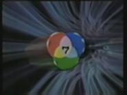 1988-1997