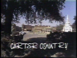 Carter-country-3224