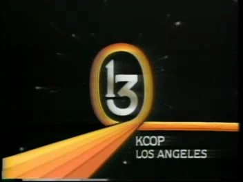 File:KCOP Los Angeles ID 1980.jpg