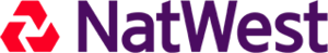 Natwest-Logo