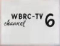 WBRC64