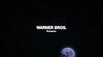 Warner Brothers 001