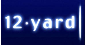 299x157 12yard