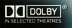 Dolby The Sessions Trailer