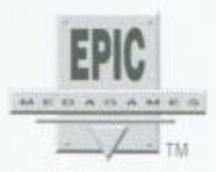 Epic megagames