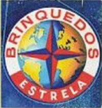 Estrela 1969