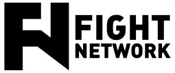 File:Fight Network 2011.png