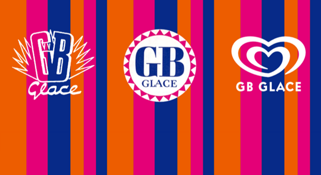 File:GB Glace montage.png