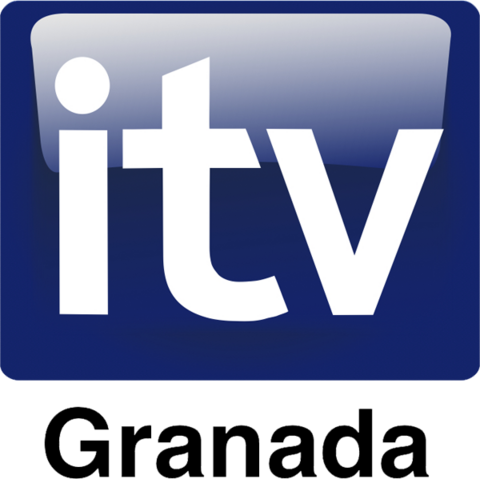 File:ITV Granada.png