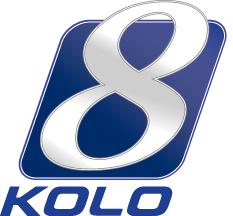 File:KOLO 8.jpg