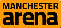 ManchesterArena