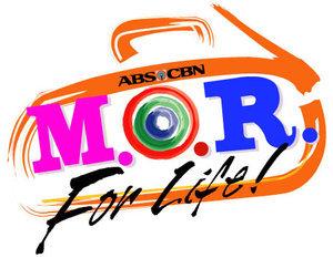 Mor logo old