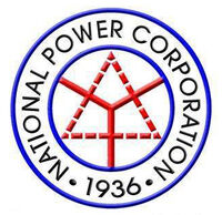 Napocor logo