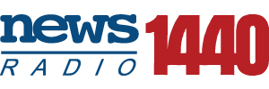 News1440