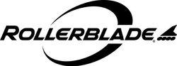 Rollerblade logo