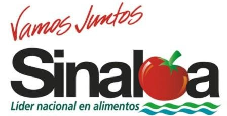 Sinaloa Logo Pictures, Images & Photos | Photobucket