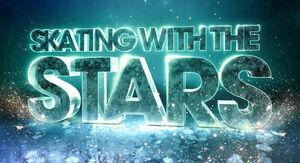 SkatingWithTheStarsLogo500