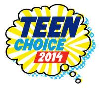 Tc14 logo final