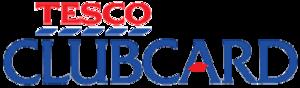 Tesco Clubcard 1996