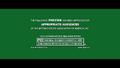 Vlcsnap-2013-12-31-03h38m54s25