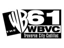 File:Wbvc wb61 traverse city.jpg