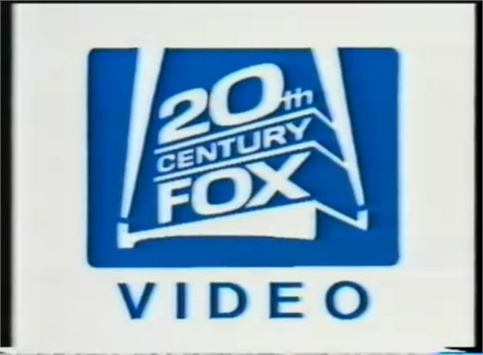 File:20th Century Fox Video Ident 1982(1).jpg