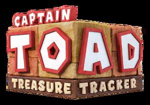 Captain Toad E3