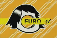 Furo MTV logo 2009 (2)